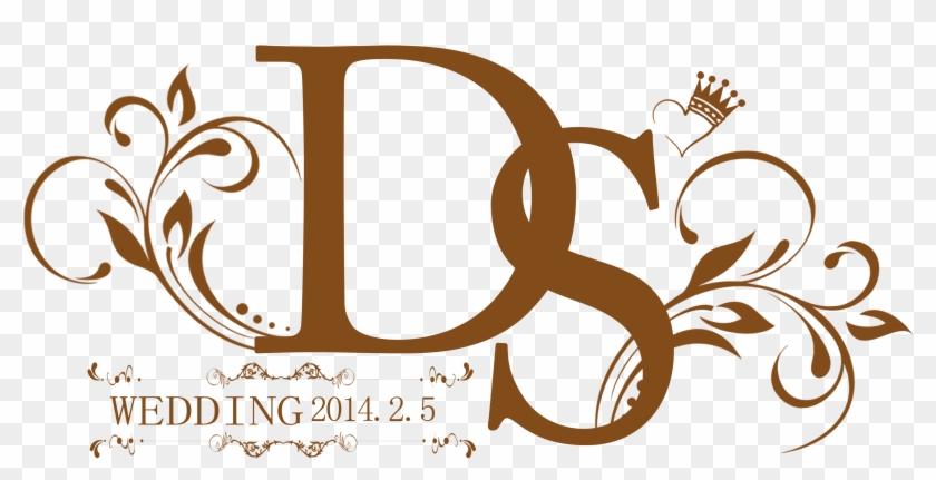 Wedding Invitation Logo Wedding Photography Wedding Logo Free Download Free Transparent Png Clipart Images Download