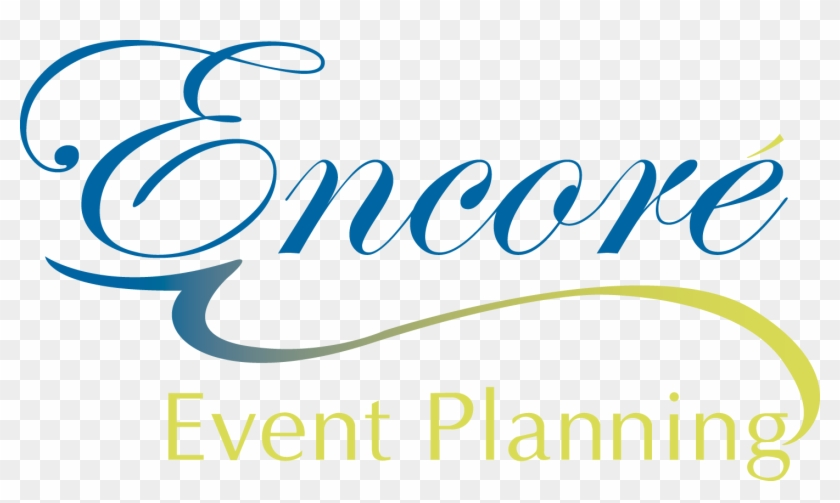 event planning logos png free transparent png clipart images download