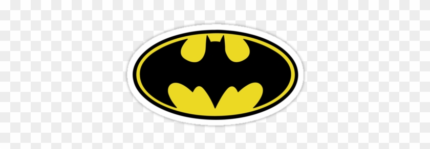 How To Draw Batman Logo Step Clip Art Betmen Logo Free
