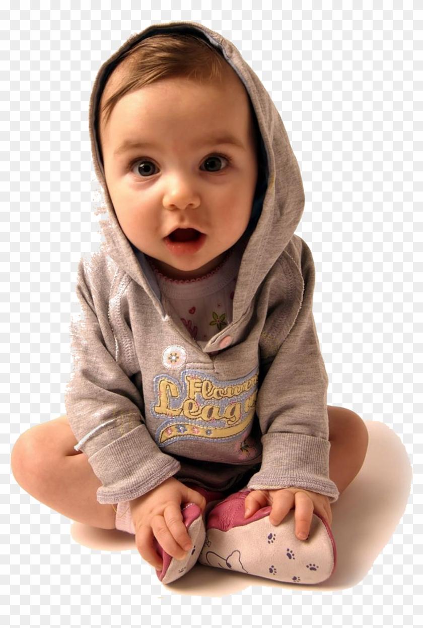 Infant child boy cuteness samsung galaxy s5 hispanic white baby boy