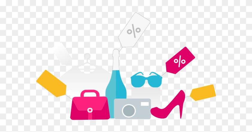 Start Selling Online With Prestashop Rh Prestashop - Online Product #1226477