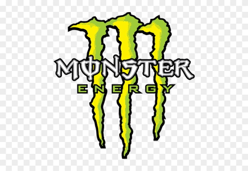 Yukle Xdownload Monster Energy Png Clipart Monster Energy Computer Icons Clip Artdownload Monster Energy Png Clipart Monster Energy Computer Icons