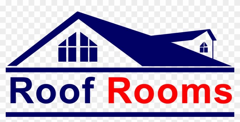 Roof Rooms Ltd National Ociation Of Home Builders