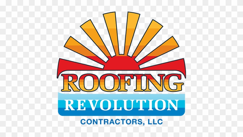 About Us - Jasper Roofing Contractors In Orlando #1226791