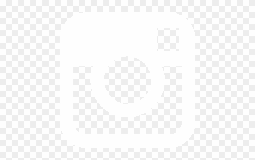 Gold Instagram Logo Png #197009