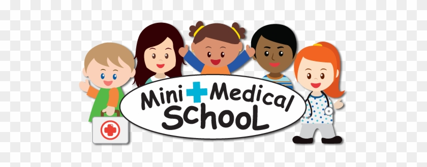 Mini Medical School - Medical School #197060