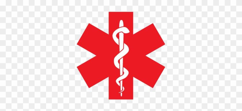 Graphics For Medical Alert Graphics Emotional Support Dog Logo