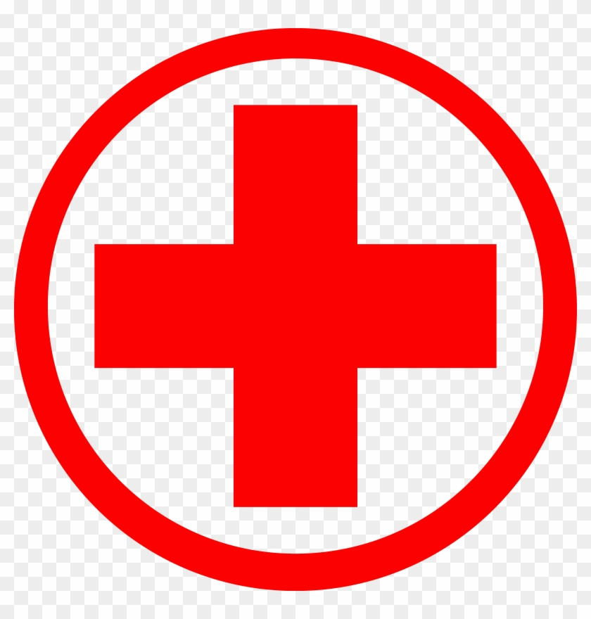 Medical Logo Medical Cross Symbol Png Free Transparent Png
