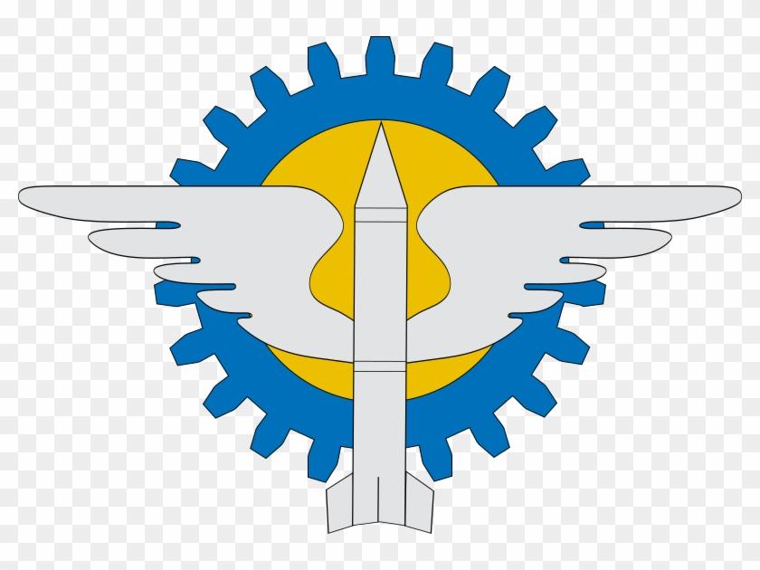 Brasão De Parnamirim - Free Shipping Icon Vector #197471