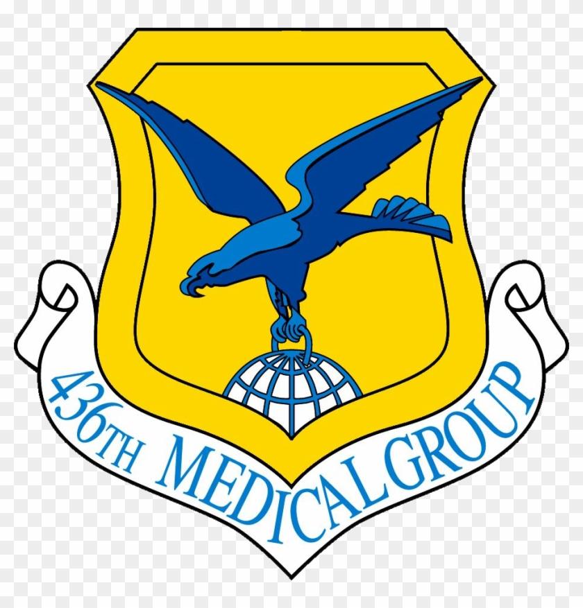 436 Medical Group #197569