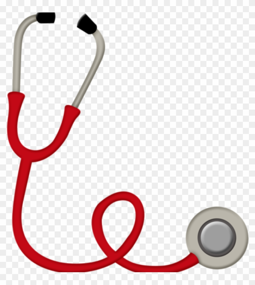 doctor tools png