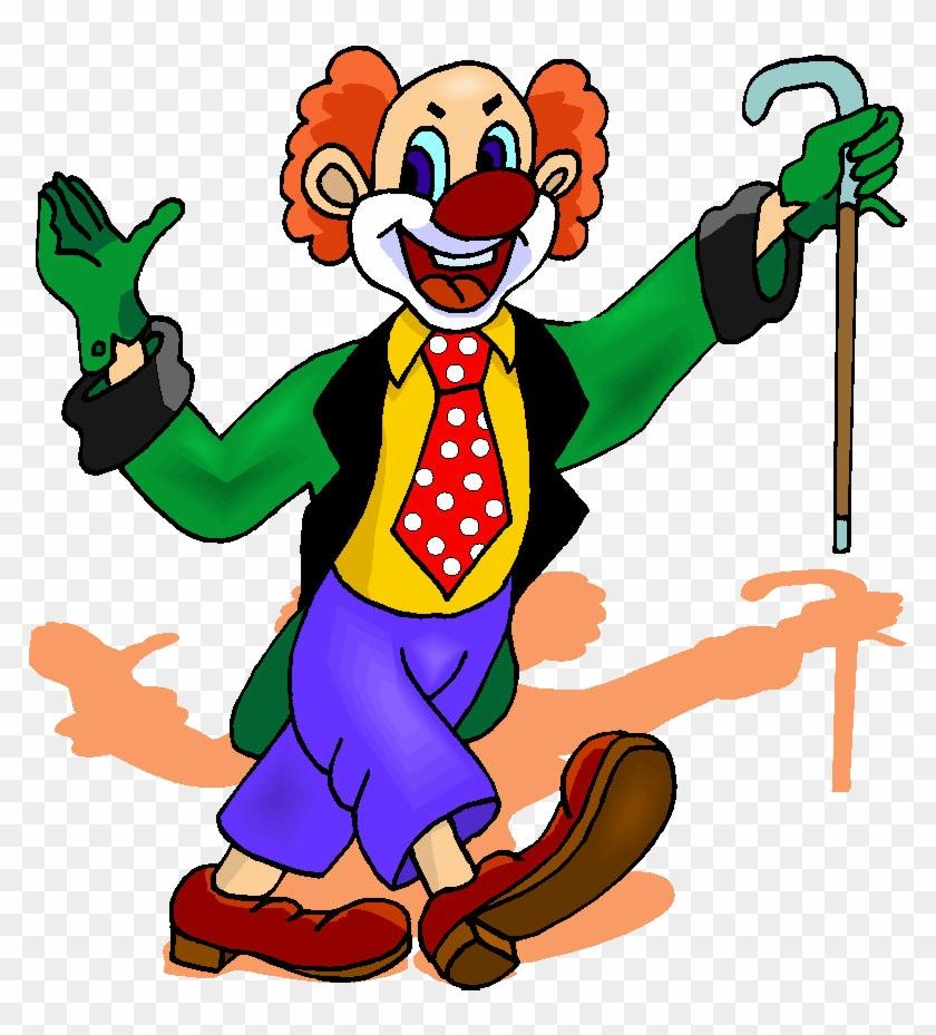 clown circus clip art clown circus clip art free transparent png rh clipartmax com clipart clown gratuit free clown clipart black and white