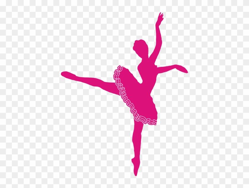 Imagenes Png De Ballet #198581