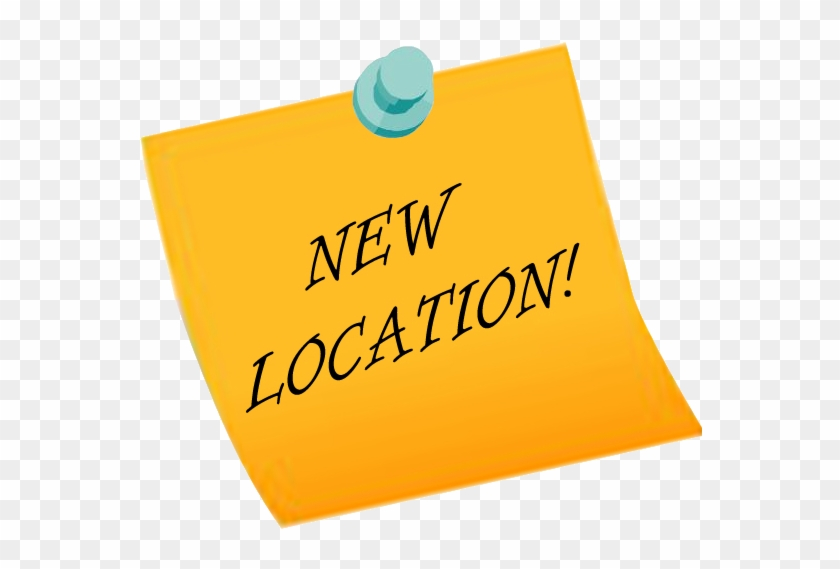 new location clip art free transparent png clipart images download new location clip art free