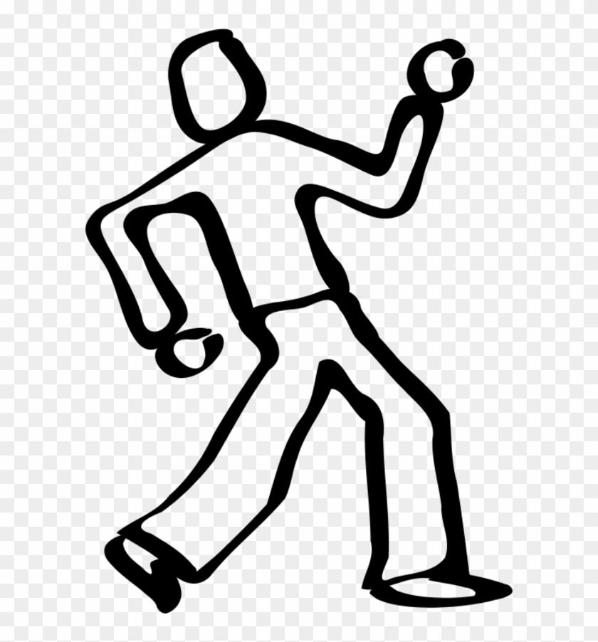 Free Breakdance Clipart, Download Free Clip Art, Free Clip Art on Clipart  Library