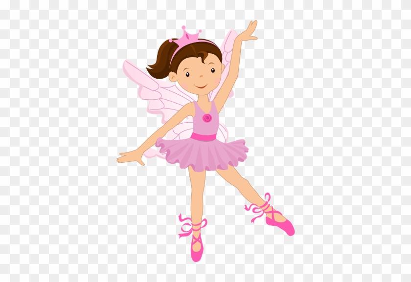 3 - Bp - Blogspot - Com -tx1lomarv7a Veh7flqs Xi Aaaaaaaahdm - Ballerina Cartoon #199123