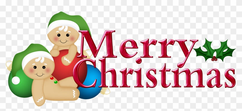 merry christmas clipart free merry christmas clip art free rh clipartmax com free animated christmas clipart images free animated merry christmas clip art