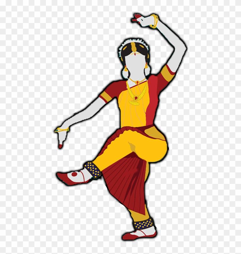 Classical Dance Classes - Classical Dance Classes - Free