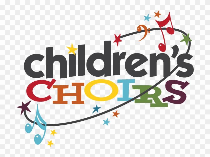 Music And Praise For Kids - Children's Church Choir #199885