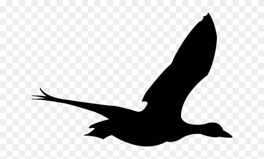 silhouette black simple outline drawing sketch clip art rh clipartmax com flying birds clipart images birds flying clipart free
