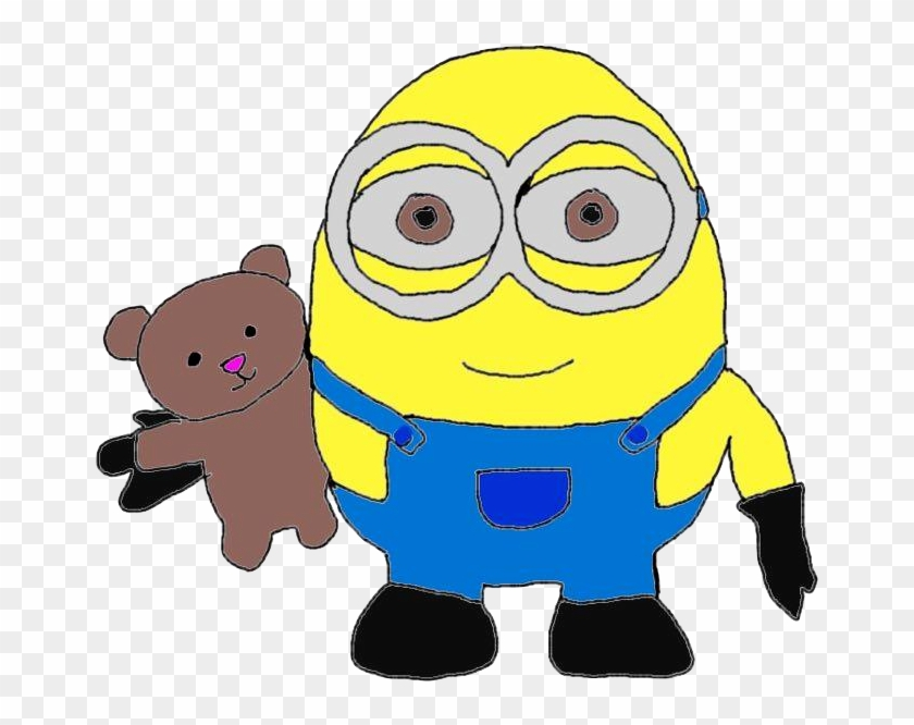 Bob The Minion Stuart The Minion Amazon Bob The Minion Stuart The