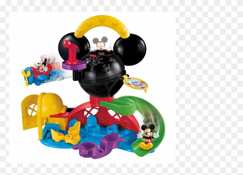 Mickey Mouse Minnie Mouse Donald Duck The Walt Disney Mickey Mouse