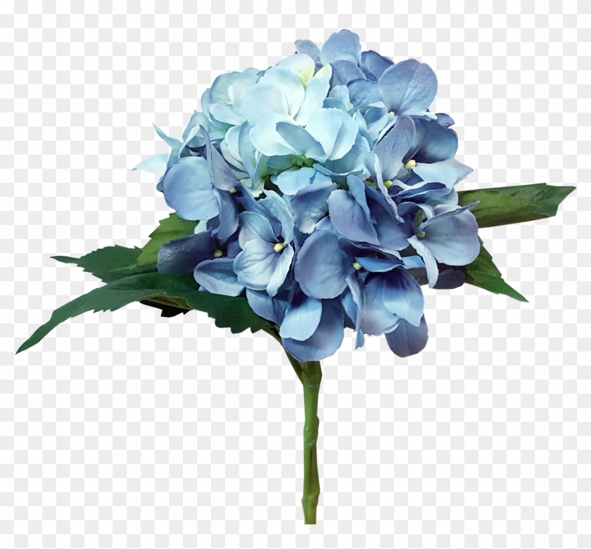 Silk Wedding Bouquets Artificial Flowers Australia - Flower Bouquet #1228909