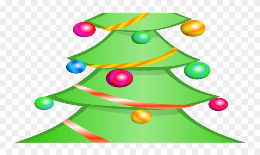 Weihnachtsbaum Clipart.Galway Public Transport News Weihnachtsbaum Rundes Keramik