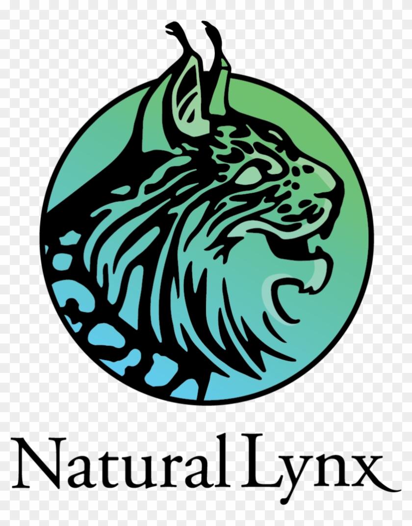 Natural Lynx Creative Studio Escudo Del Real Madrid Free