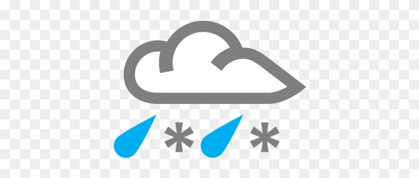 Weather Clipart - Graphics of Wind, Storms, Sun and Rain