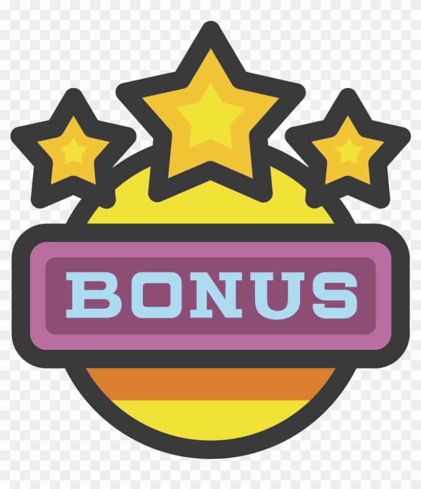 No Deposit Casino Bonus Bonus Casino Icon Free Transparent Png Clipart Images Download