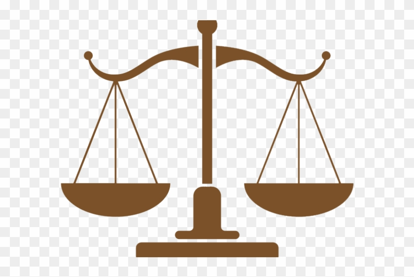 Lawyer Clipart Legal Assistance Scales Of Justies Free Transparent Png Clipart Images Download