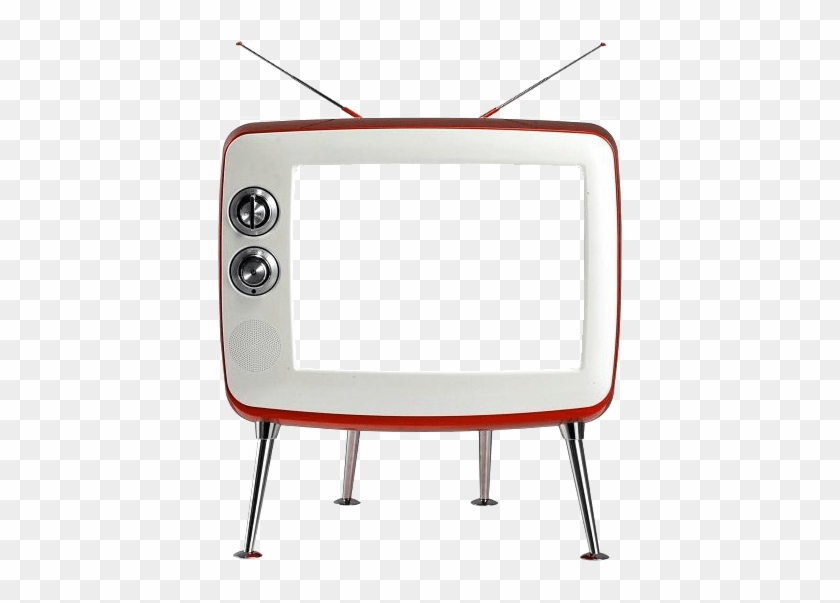 Old School Tv Transparent Streaming Tv News For Cord - Old ... (840 x 603 Pixel)