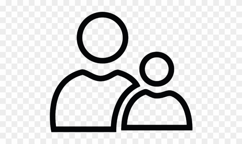 Mentor Mentor Icon Free Transparent Png Clipart Images Download