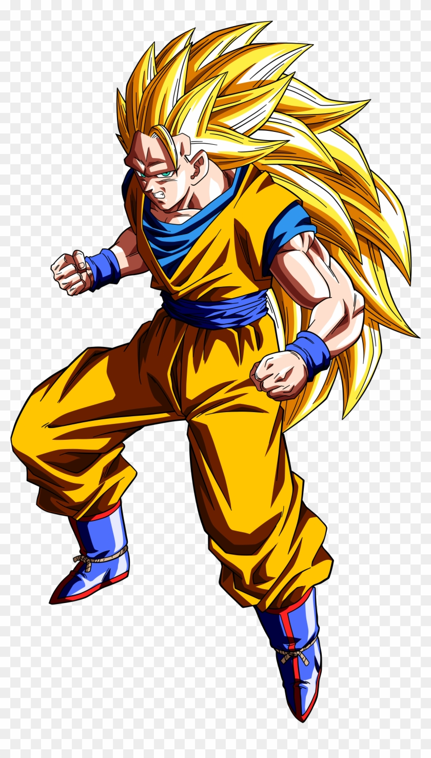 Dragon Ball Z Wall Decals High Def Images Dragon Ball Z Png Free Transparent Png Clipart Images Download