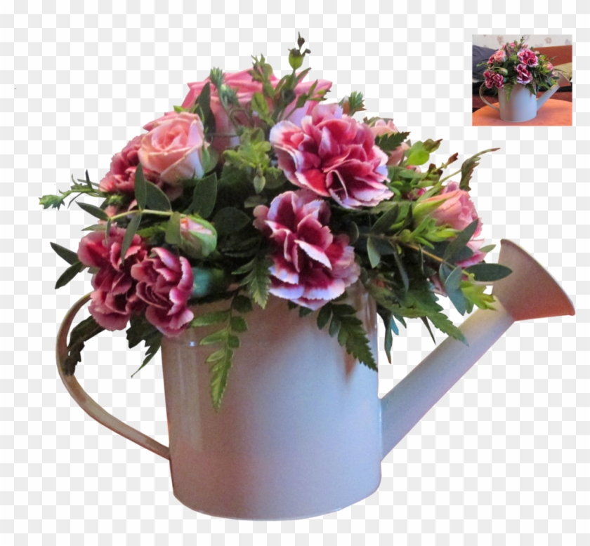 Potted Plants And Flowers Png - Flower Pot Plant Png #1233318