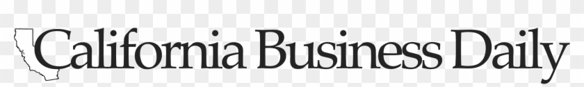 California Business Daily - Dubois Business College #1233706