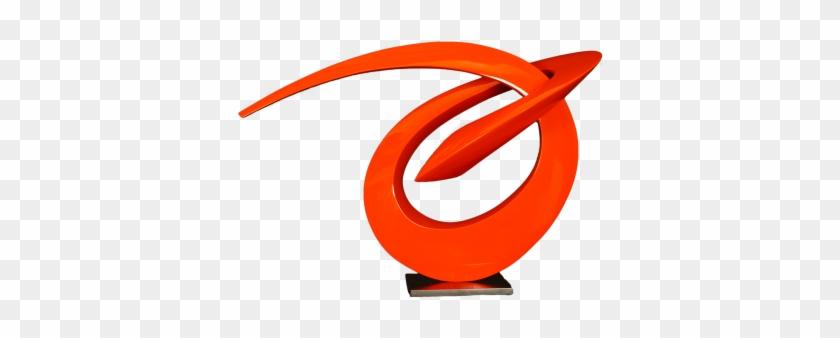Hervé - Sculpture #1234342