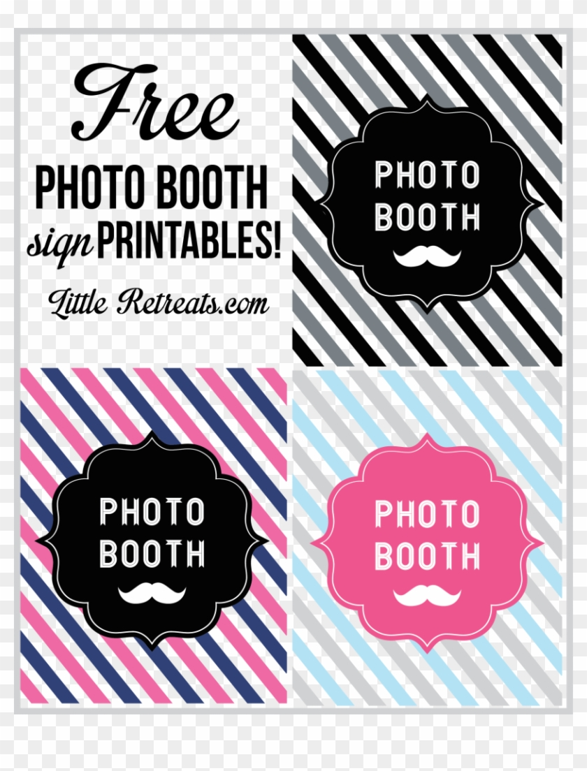 picture regarding Free Printable Photo Booth Props Template identify Perfect Pictures Of Photograph Booth Prop Symptoms Signal And Props - Totally free