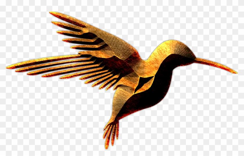 Flying Bird Png 12, Buy Clip Art - Oiseau En Vol Png - Free