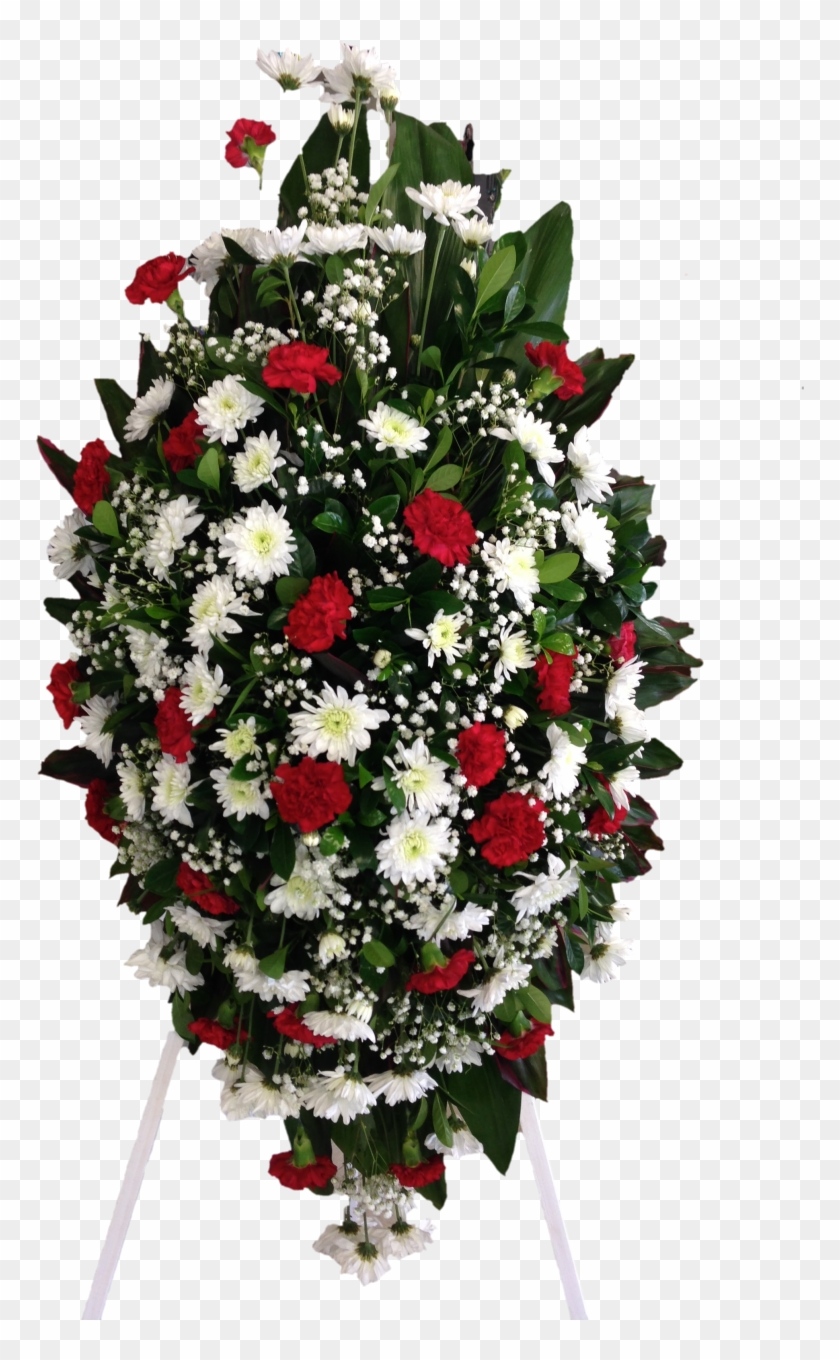 Funeral Flowers Funeral Flowers Png Free Transparent Png Clipart