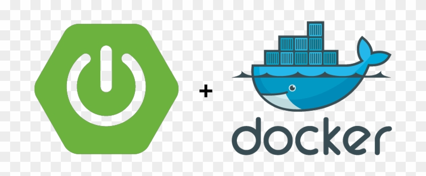 Dockerize Your Spring Boot Application - Spring Boot With Docker