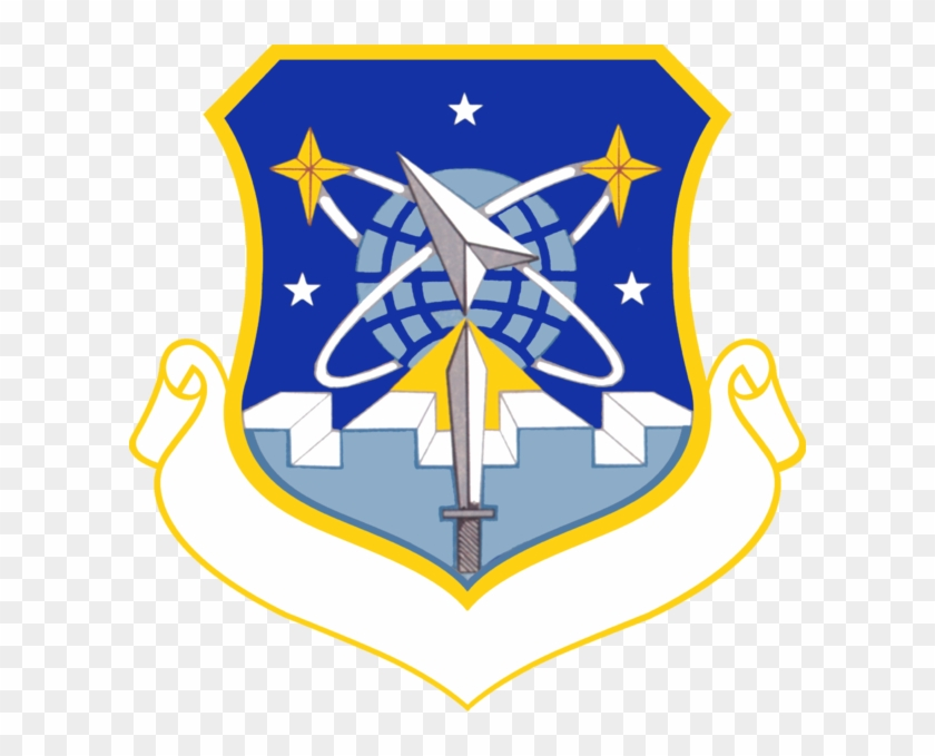 1002nd Space Support Group, Us Air Force - Us Air Forces Africa #1237902