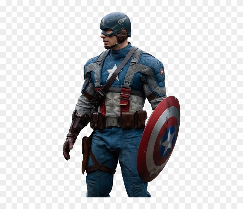 Marvel Heroes Hawkeye Download Transparent Captain America The
