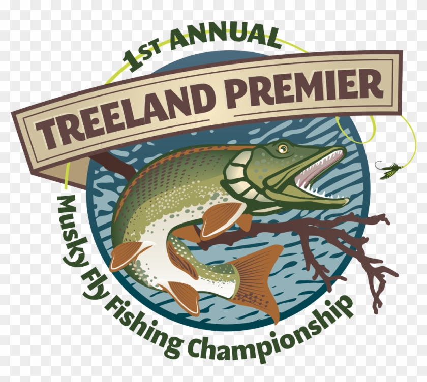 0 Replies 0 Retweets 1 Like - World Fly Fishing Championships #1238127