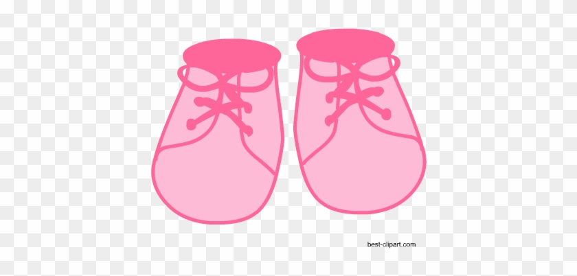 Kids And Girls Shoes: Kids Shoes Coloring Pages | 402x840