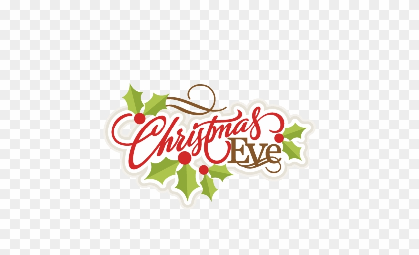 christmas eve clipart free download clip art christmas eve clip art - Christmas Eve Clipart