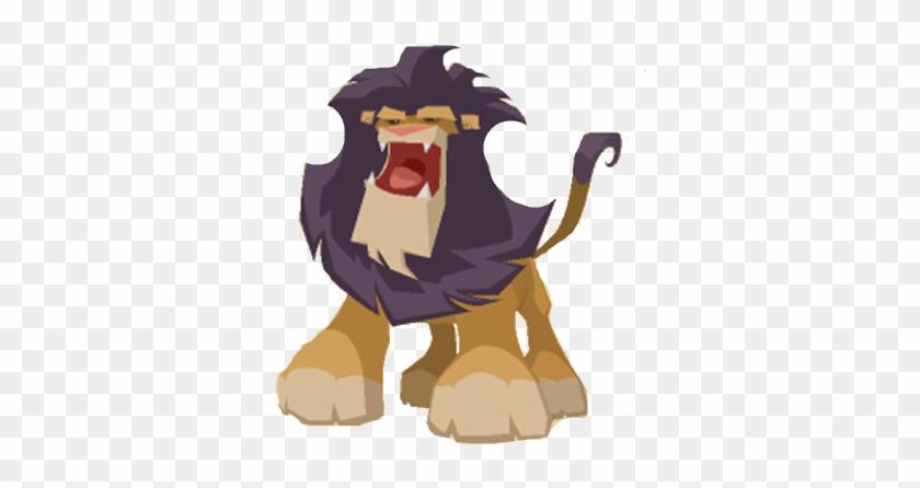 Image of: Otter Lion Artwork1 Animal Jam Lion Transparent 1240174 Lowgif Lion Artwork1 Animal Jam Lion Transparent Free Transparent Png