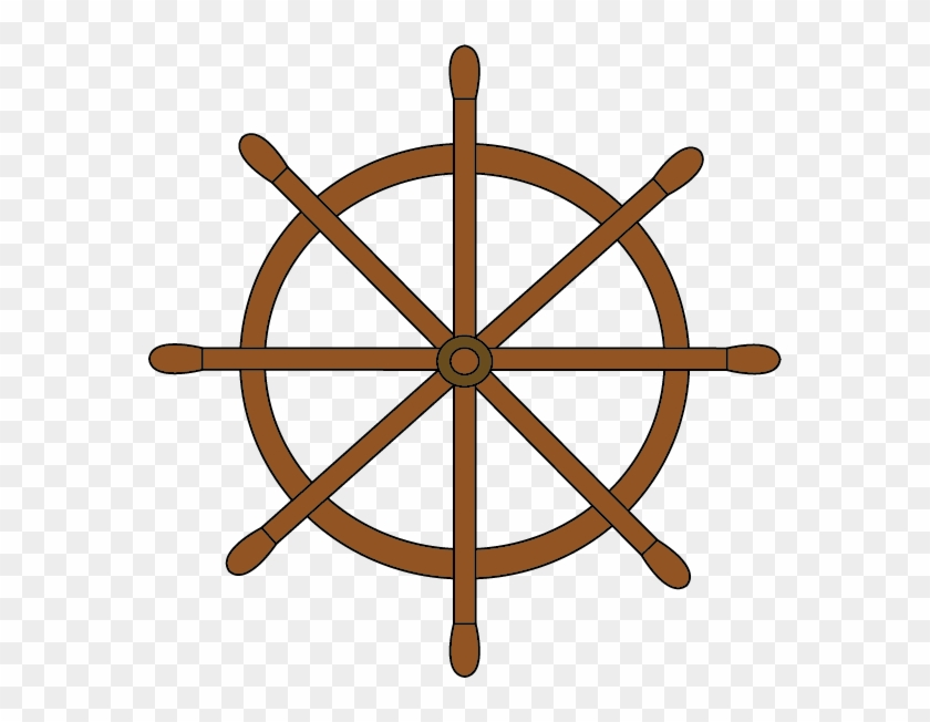 Simple Compass Tattoo Designs Free Transparent Png Clipart Images