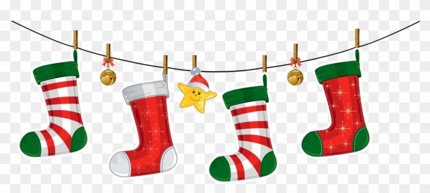 Christmas Decorations Clipart Telenovely Info Decoration - Christmas  Decorations Clipart #1240461 - Christmas Decorations Clipart Telenovely Info Decoration - Christmas